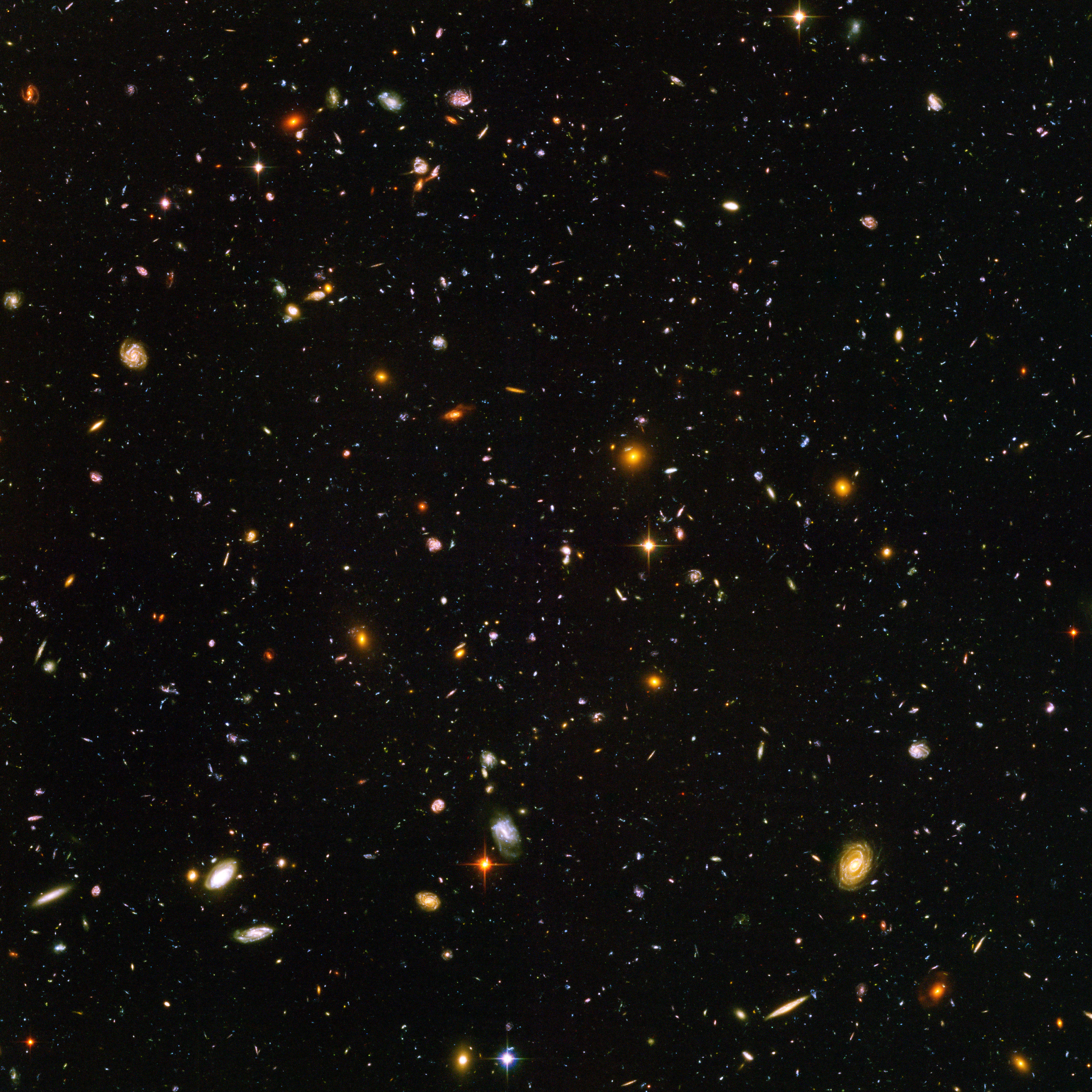 Galaxy clipart nasa Desktop NASA Wallpapers Science Killer