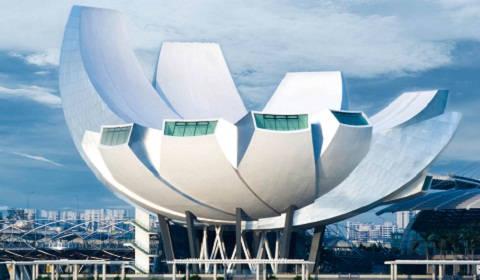 Universe clipart science museum & Museum School Programmes ArtScience