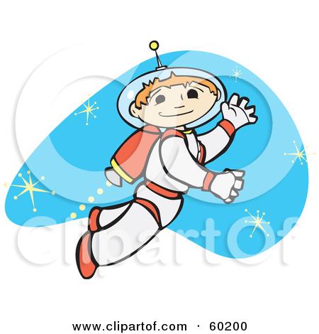 Space clipart universe #9