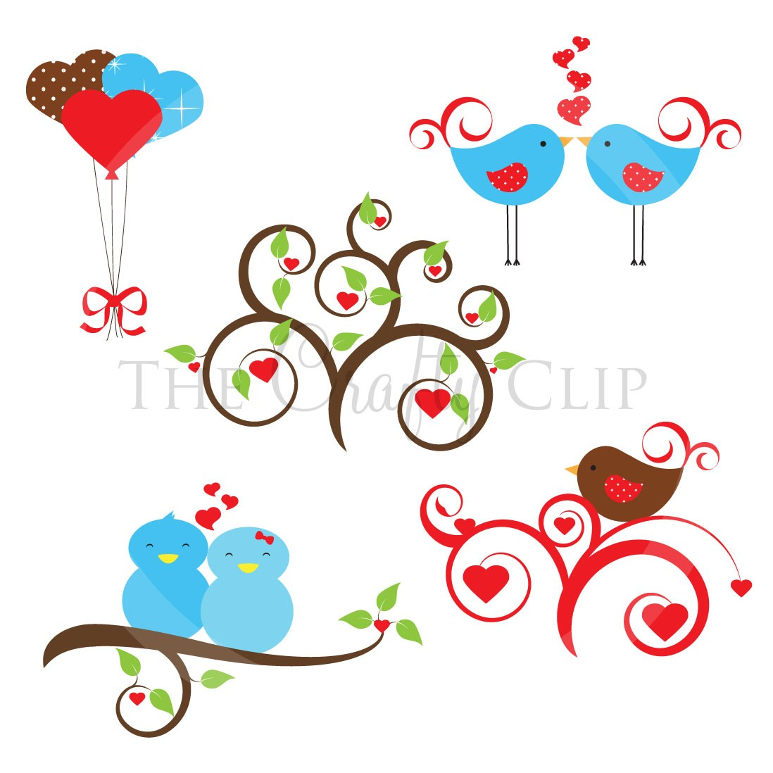 Revolution clipart love Free  printable Clipart Valentines