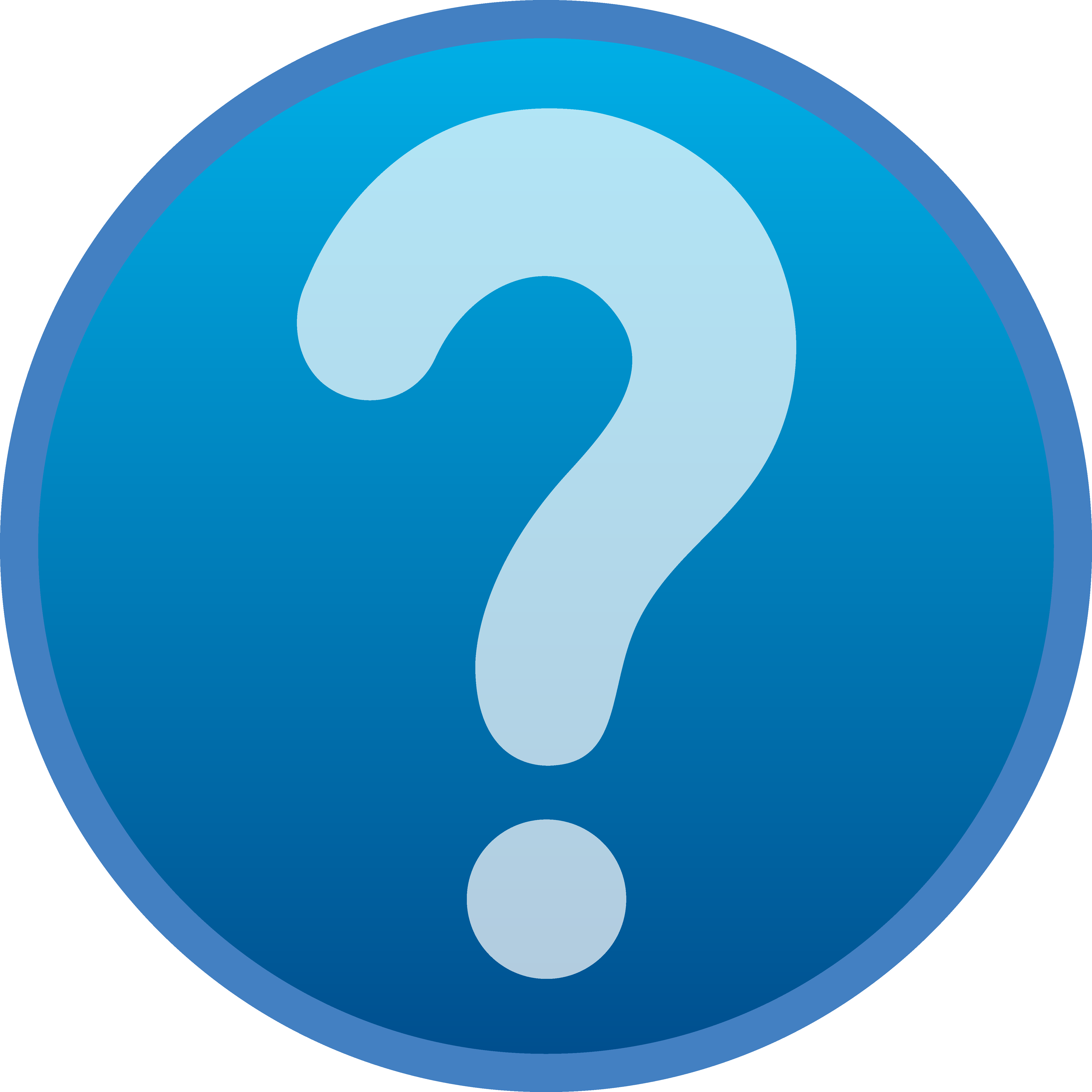 Microsoft clipart any question Clip Animated on Clipart Mark