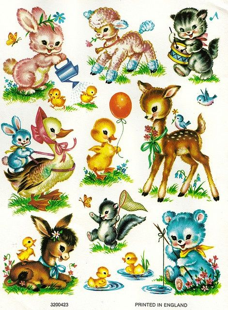 Unknown clipart childhood memory On more memories childhood Favorite