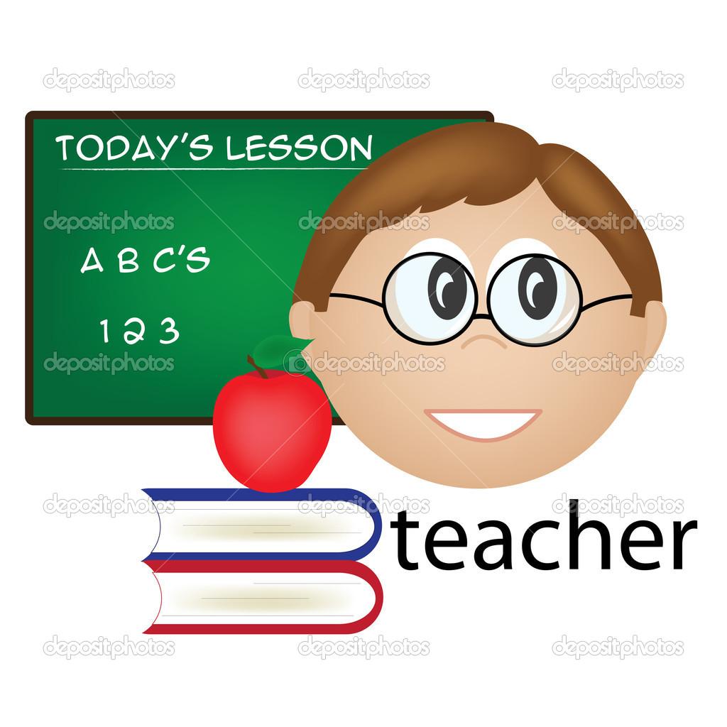 Unknown clipart female patient English Teacher Teacher Teacher English