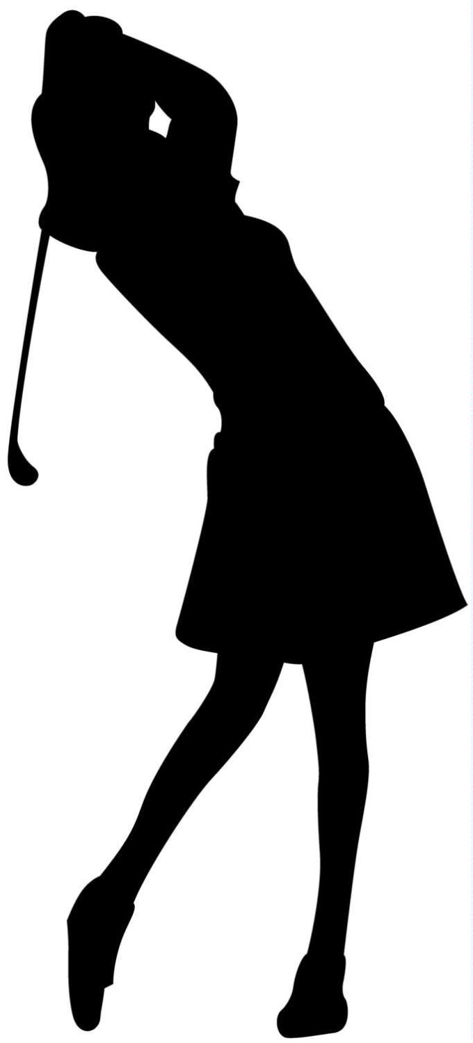 Unknown clipart female patient Download 59 Golf Golf