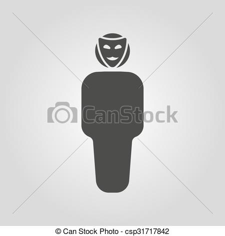 Unknown clipart icon Csp31717842 impersonal Unknown icon Unknown