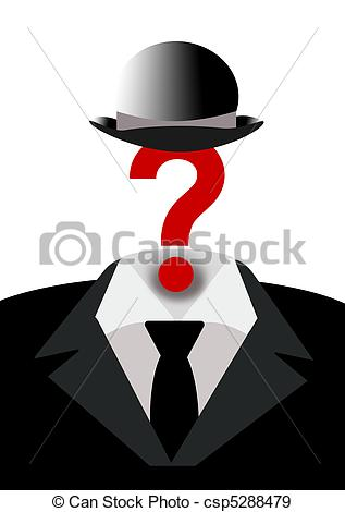 Unknown clipart icon Man man Illustration Stock unknown