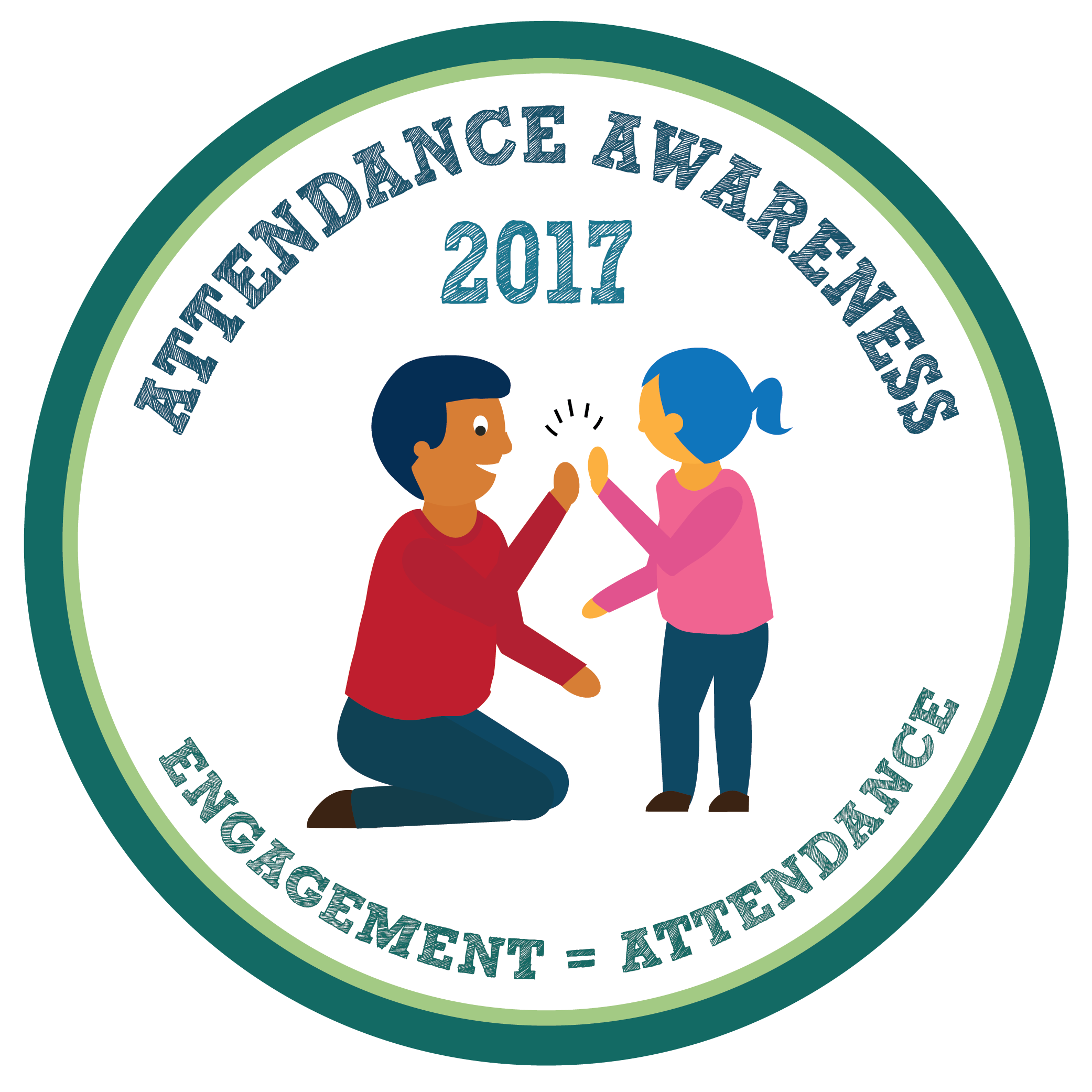 Celebrity clipart academic success Unknown Home Attendance Works Attendance