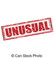 Unusual clipart And vector word stamp