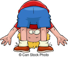 Upside Down clipart Illustrations 261  Stock vector