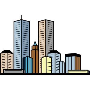 Urban clipart Art – Clip Clip Art