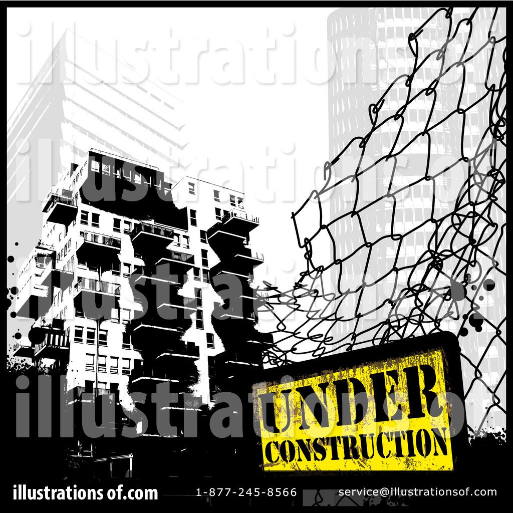 Urban clipart Illustration #74966 Free Illustration by