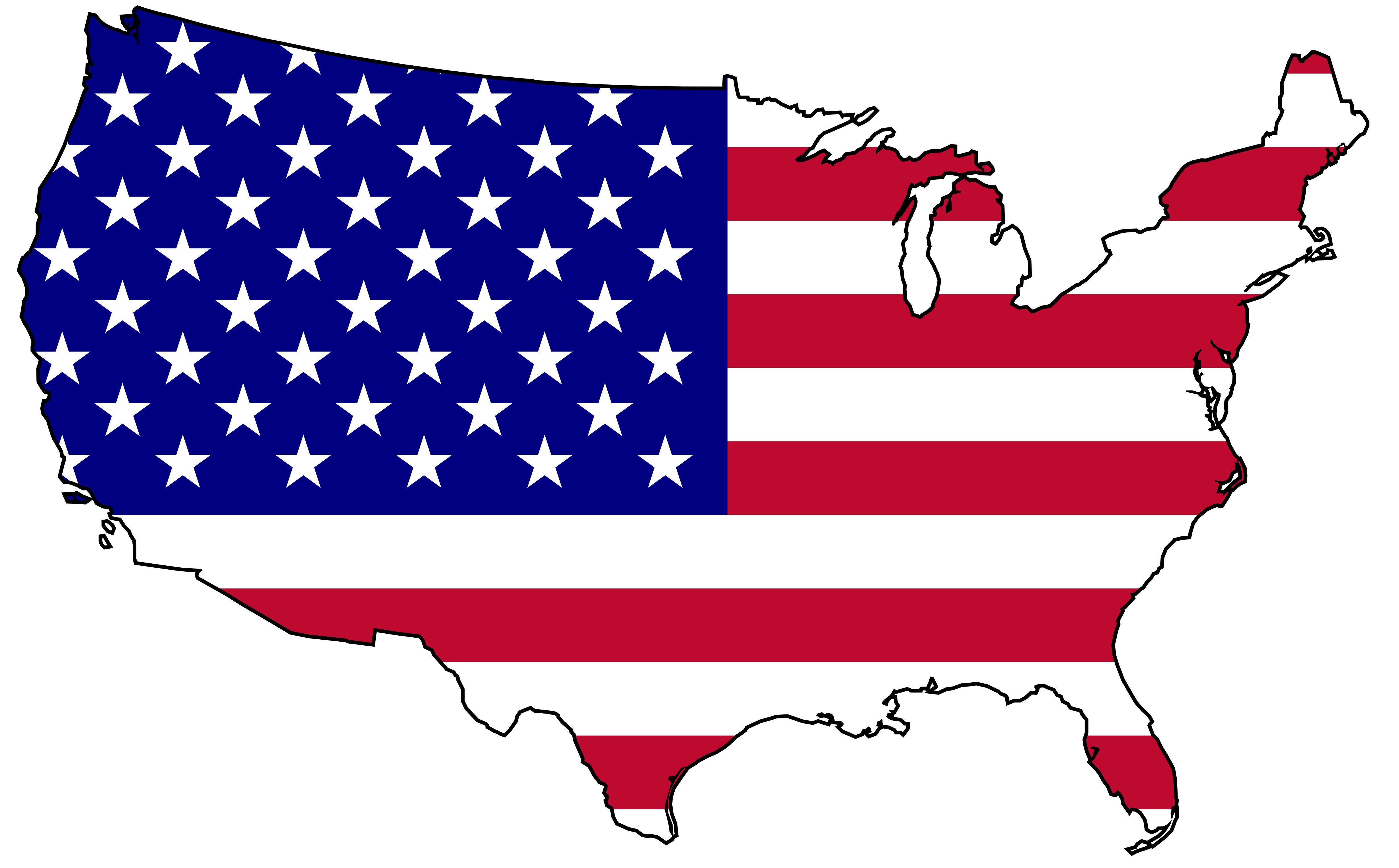 American Flag clipart us history Free Images Savoronmorehead Berkley Clipart