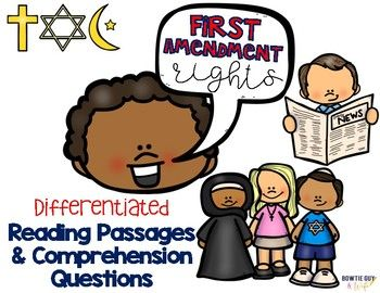 Us History clipart bill rights Rights ideas of Bill Amendment