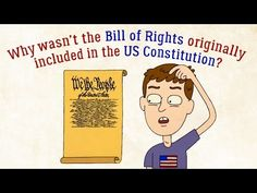 Us History clipart bill rights With Remember Rights of wasn't