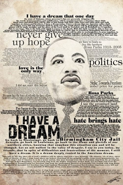 Us History clipart civil rights movement And Find History this S