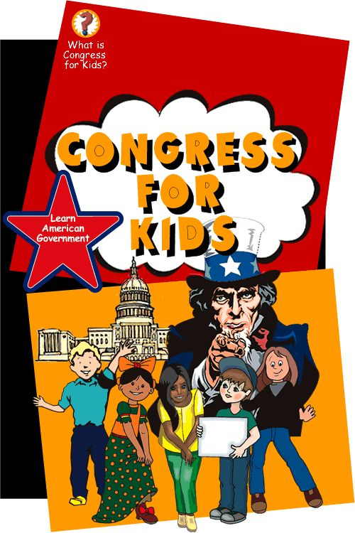 Us History clipart federal government 172 for on the best