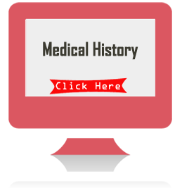 Us History clipart medical history Teaching About