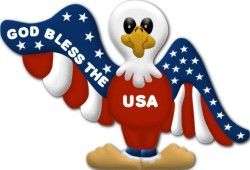 USA clipart america With your American Pride Americana