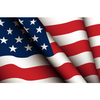 USA clipart american freedom #8
