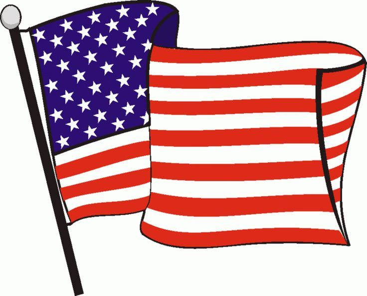 USA clipart american freedom #10