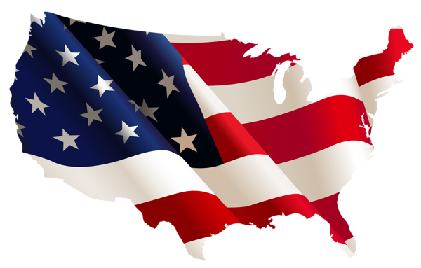 USA clipart american freedom #5
