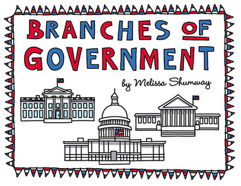 USA clipart branch government Us clip collections BBCpersian7 clipart