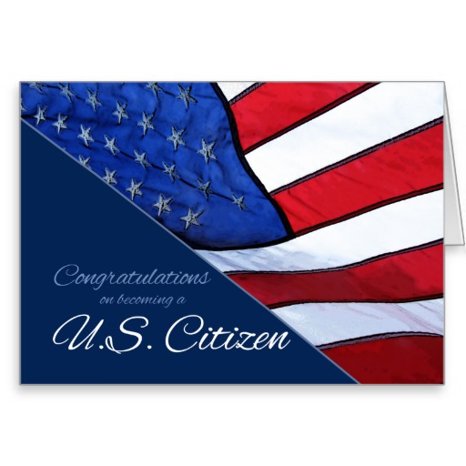USA clipart citizenship Cliparts Free On Free Art