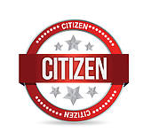 USA clipart citizenship Design Free Icon Citizenship Royalty