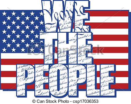 USA clipart citizenship Clip Download states united the