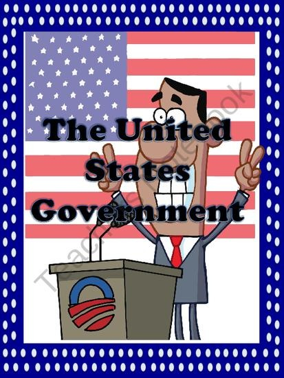 USA clipart direct democracy Of de no from pages)