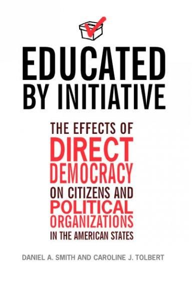 USA clipart direct democracy Ideas 25+ Direct Effects and