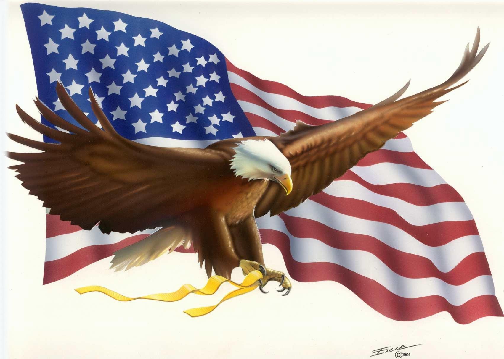 America clipart american eagle Eagle Eagle Pictures american Clipartix