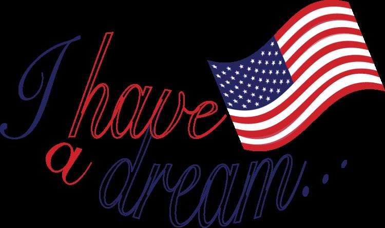 Ceremony clipart naturalization Right  or Citizenship: Privelege