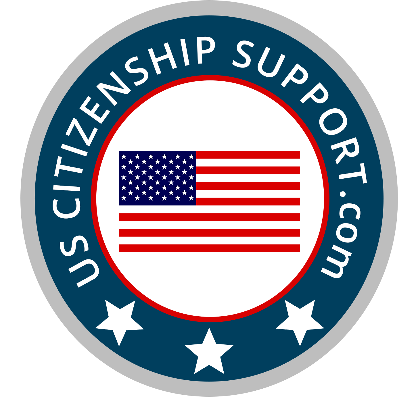 Ceremony clipart naturalization S Test US Tests Practice