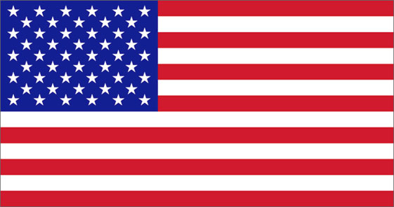 America clipart patriot day American 9/11 and Graphics for