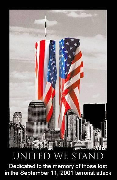 USA clipart word Pinterest remember ideas 11th day