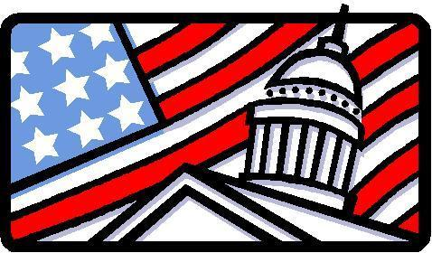 America clipart branch government For government%20clipart Government Clipart Panda