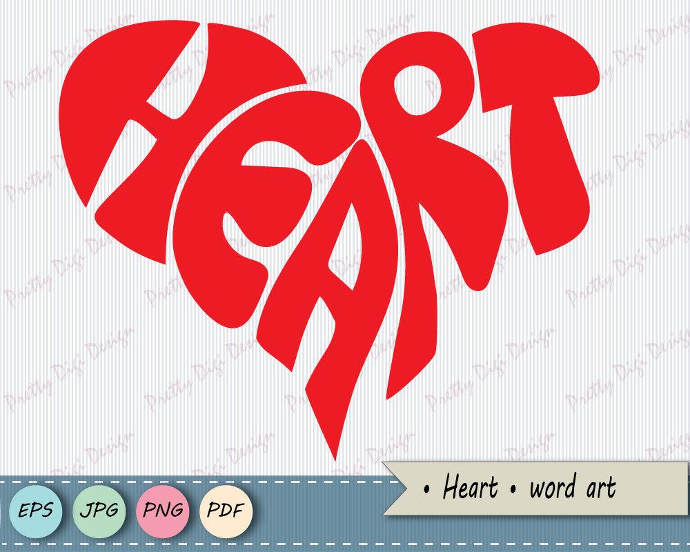 USA clipart word Logo of eps pdf United