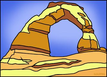 Utah clipart Phillip Utah  by Clip