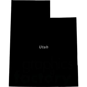 Utah clipart Clipart Clipart Utah%20clipart Free Clipart