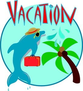 Vacation clipart family tourist Clipart Vacation Images vacation Free