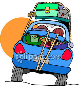 Vacation clipart Vacation%20clipart Art Free Clipart Images