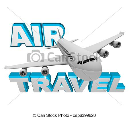 Vacation clipart flight 2017 Flight 23KB Air clipart