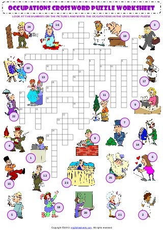 Vacation clipart free time activity  FREE criss AND Free