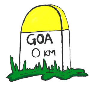 Vacation clipart goa GoWow Guide Google App Guide