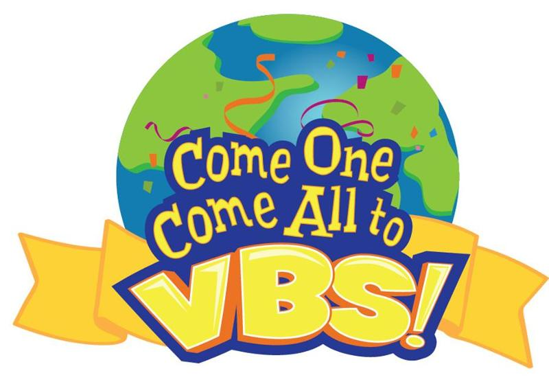 Vacation clipart june Bible Clipart clipart Collection VBS
