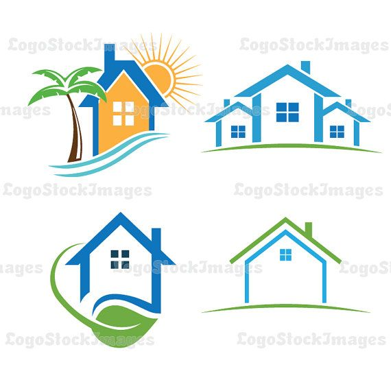 Vacation clipart logo Images Download clip Logo on