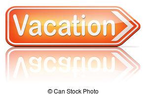 Vacation clipart next Life School School is book