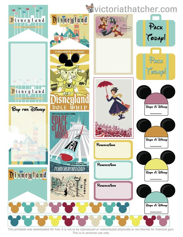Vacation clipart plan a Planner on Pinterest  Vacation