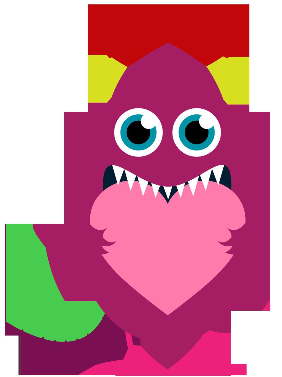 Valentine's Day clipart Valentines day Clipartix clipart valentine